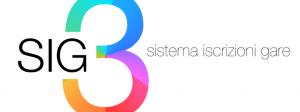 sig3-logo-big-899